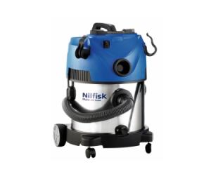 3.Nilfisk 107402047