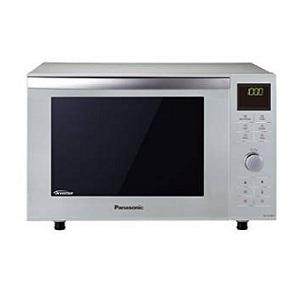 3.Panasonic NN-DF385M