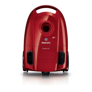 3.Philips FC8322.09 Powerlife