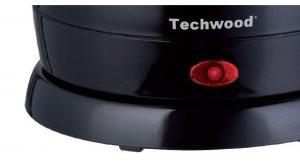 3.Techwood TB-1013