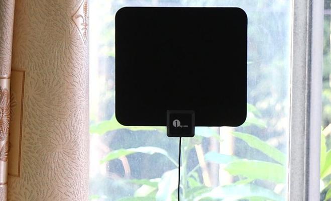 Les meilleures antennes tnt de maison comparatif en for Meilleure antenne tnt interieur