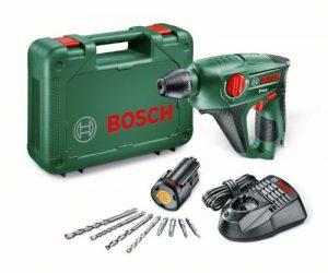 1.1 Bosch Uneo 10,8 LI-2 INKL