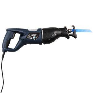 1.1 Scie-sabre 750W