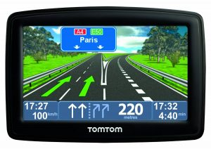 1.1 Tom Tom XL Classic Europe 23