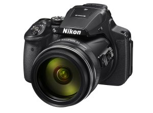 1.2 Nikon Coolpix P900