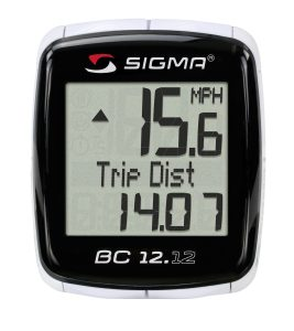 1.2 Sigma Sport BC 12.12