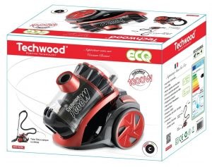 1.2 Techwood ECO-635C