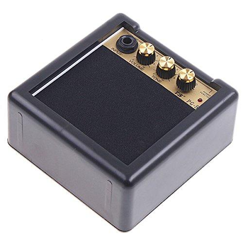 1.3 Andoer Guitare électrique Amplificateur