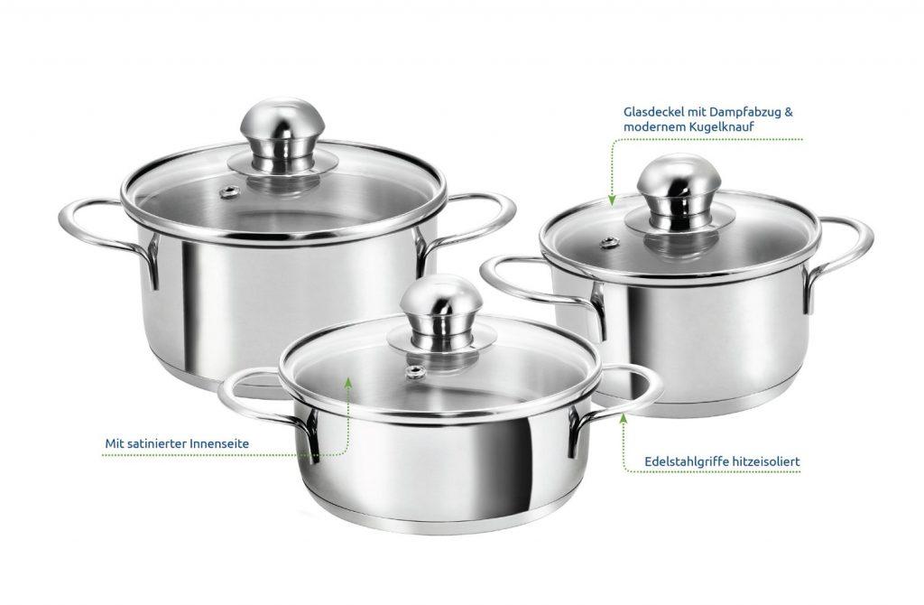 Quel casserole pour plaque induction for Adaptateur casserole plaque induction