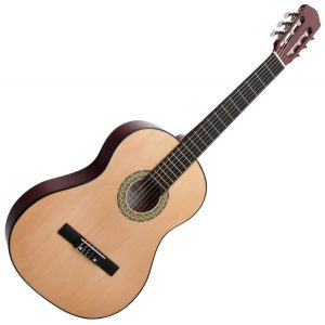 1.Classic Cantabile Acoustic Series AS-851