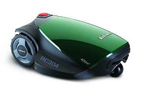 1.Robomow PRD7004A RC304