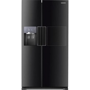 1.Samsung RS7687FHCBC