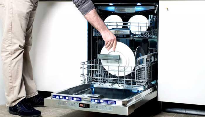 ᐅ Les Meilleurs Mini Lave Vaisselles Comparatif En Janv 2020
