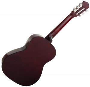 2.Classic Cantabile Acoustic Series AS-851