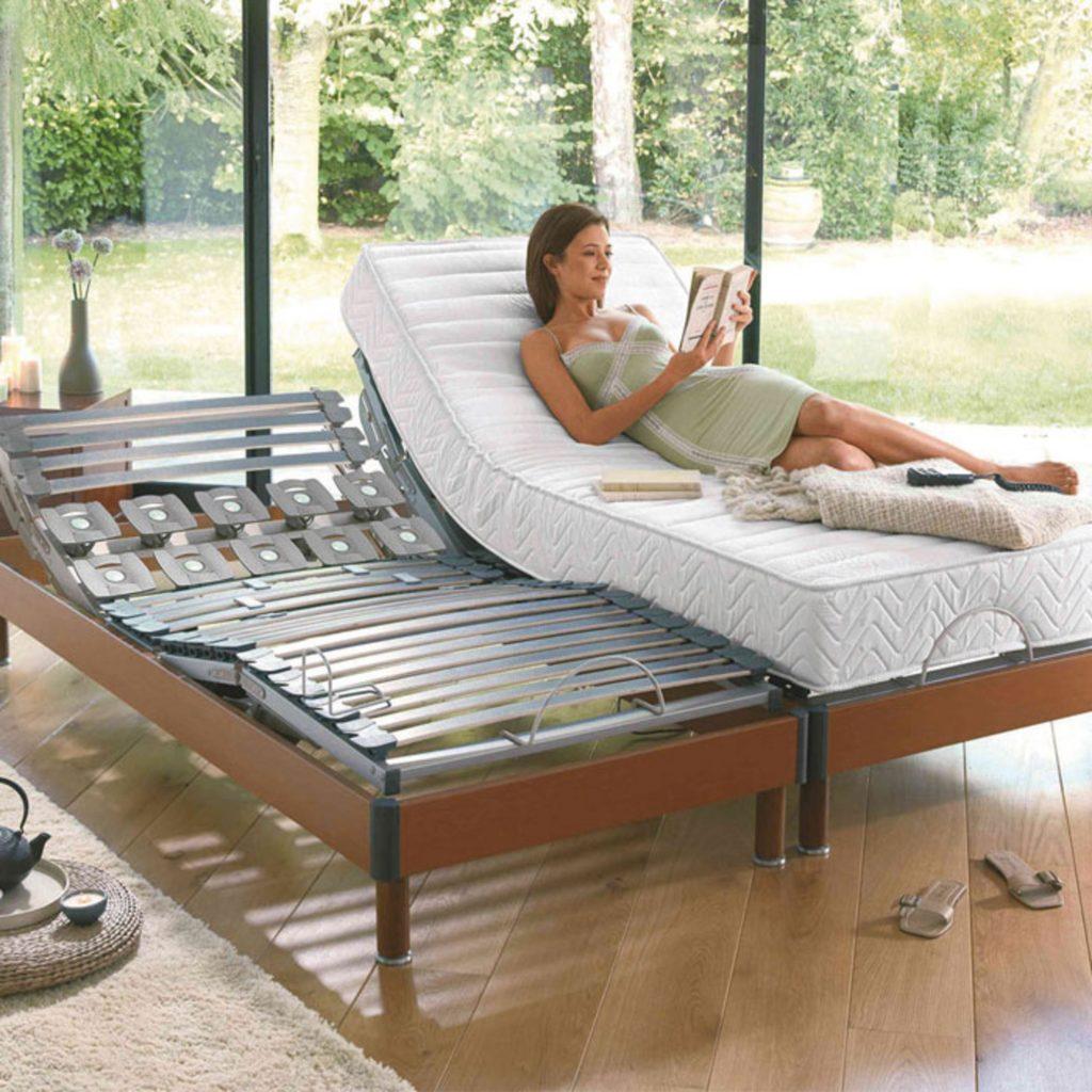 classement comparatif top matelas ressorts ensach s en. Black Bedroom Furniture Sets. Home Design Ideas