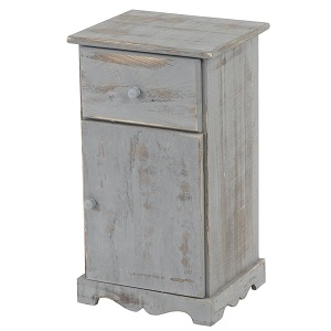 5.Commode