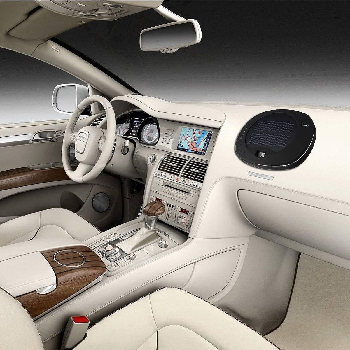 les meilleurs diffuseurs d huile essentielle pour voiture comparatif en oct 2018. Black Bedroom Furniture Sets. Home Design Ideas