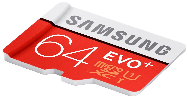 A.1 Samsung 64 Go