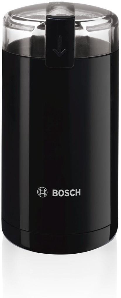 A.2 Bosch MKM6003