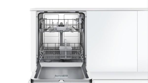 la meilleure attitude 04314 d3727 ᐅ Les Meilleurs Lave-Vaisselles Bosch | Comparatif En Oct. 2019