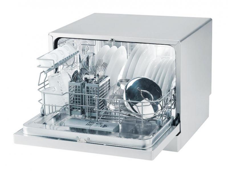 Le meilleur mini lave vaisselle
