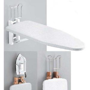 les meilleures planches repasser murales comparatif. Black Bedroom Furniture Sets. Home Design Ideas