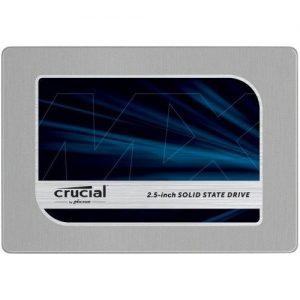 1.1 Crucial MX200 CT500MX200SSD1
