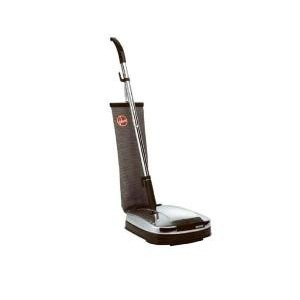 1.1 Hoover F3870