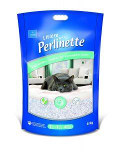 1.1 Perlinette 1HY05210