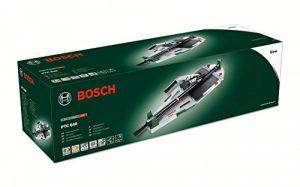 1.2 Bosch PTC 640