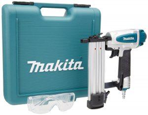1.2 Makita AF505