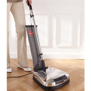 1.3 Hoover F3870