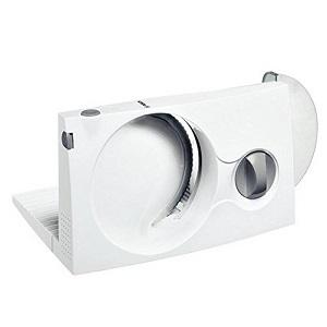 1.Bosch MAS 4201