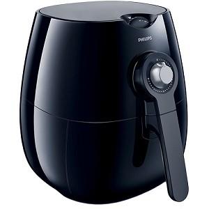 1.Philips HD9220 20