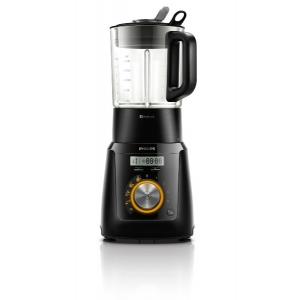 1Philips HR2099 90 Blender
