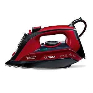 2.Bosch - TDA503001P