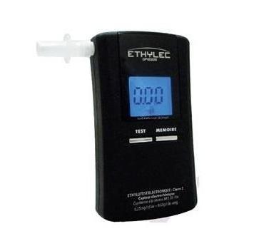 2.Ethylec - Norme NFX 20-704