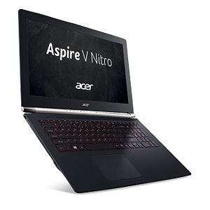 3.Acer Aspire V Nitro VN7-572G-567Z