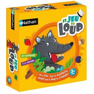 3.Nathan - 31129