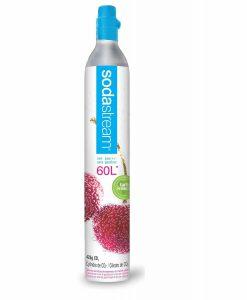 3.Sodastream COOL TITAN