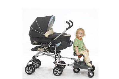 3Babysun nursery 2222