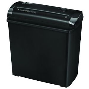 3Fellowes 4701001
