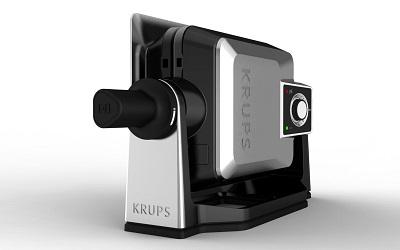 3Krups FDD95D