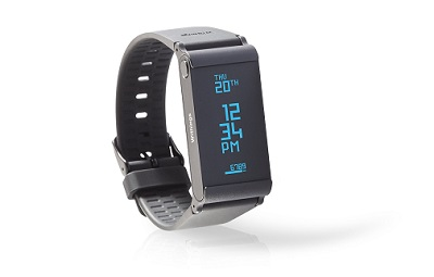 3Withings Pulse Ox
