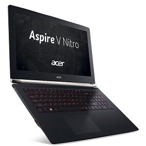 4.Acer Aspire V Nitro
