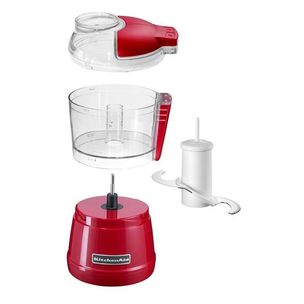 A.1 Kitchenaid - 5kfc3515 eer