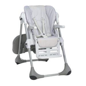A.1 La meilleure chaise haute evolutive