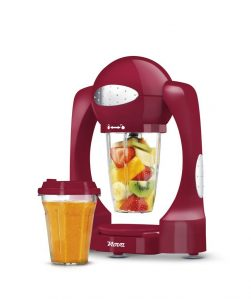 A.1 La meilleure machine a smoothie