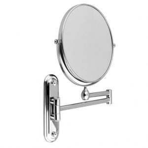 A.1 Le meilleur miroir grossissant x10