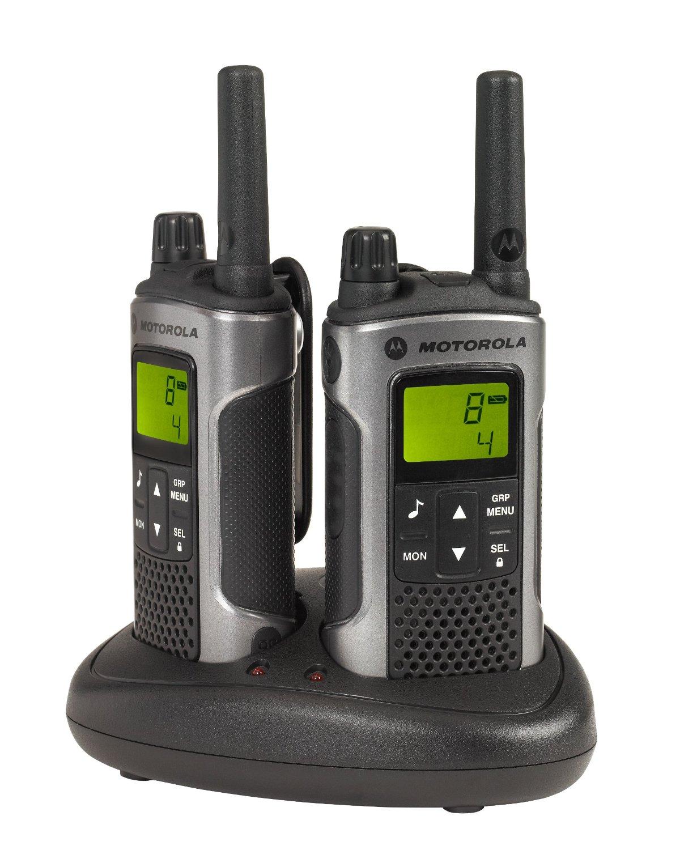A.1 Motorola T80